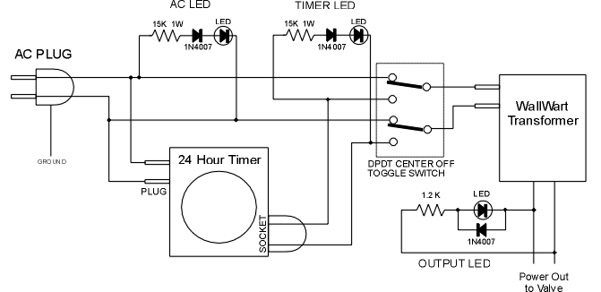 schematic1 orbit model 27396 sprinkler wiring diagram diagram wiring sprinkler timer wiring diagram at soozxer.org